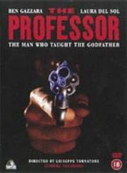 Alle Infos zu Der Professor
