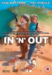 In und Out