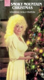Alle Infos zu A Smoky Mountain Christmas