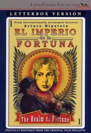 Imperio de la fortuna, El