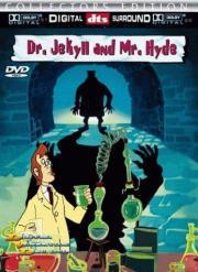 Dr. Jekyll & Mr. Hide