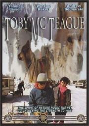 Alle Infos zu Toby McTeague