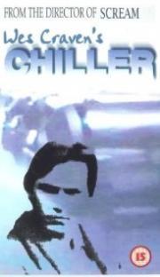Chiller - Kalt wie Eis