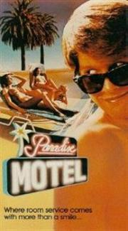 Alle Infos zu Paradise Motel