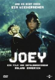 Alle Infos zu Joey
