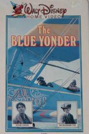 Blue Yonder - Flug in die Vergangenheit