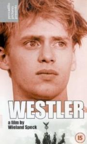 Alle Infos zu Westler