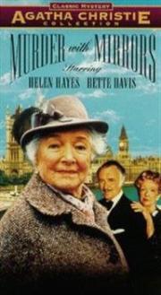 Agatha Christie - Mord mit doppeltem Boden