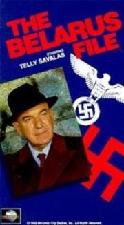 Kojak - Mord im Exil