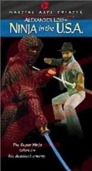 Ninja U.S.A.