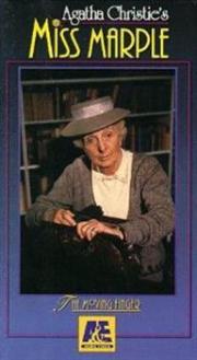 Miss Marple - Die Schattenhand
