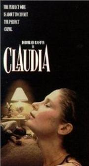 Alle Infos zu Claudia