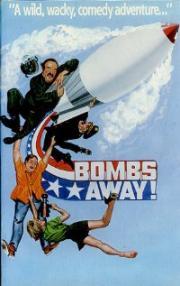 Alle Infos zu Bombs away