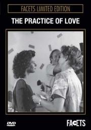 Die Praxis der Liebe