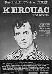 Alle Infos zu Kerouac, the Movie