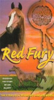 Gefahr für Red Fury