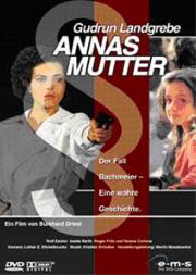 Alle Infos zu Annas Mutter