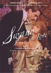 Alle Infos zu Eine Liebe von Swann