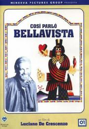 Also sprach Bellavista