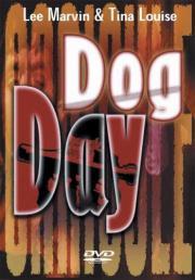 Alle Infos zu Dog Day - Ein Mann rennt um sein Leben