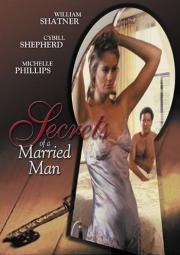Geheimnisse eines verheirateten Mannes