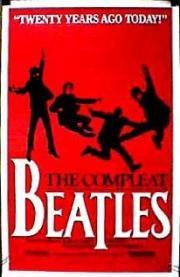 Die Beatles - Ihr Leben, ihre Musik, ihre Triumphe