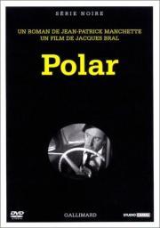 Polar - Ein Detektiv sieht schwarz