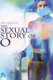 Alle Infos zu Historia sexual de O