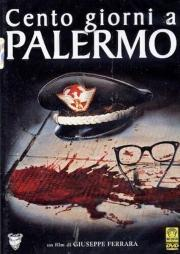 Alle Infos zu Die Hundert Tage von Palermo