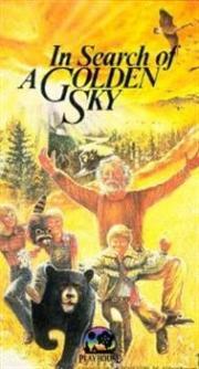 Auf der Suche nach dem goldenen Himmel
