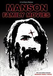 Alle Infos zu Manson Family Movies