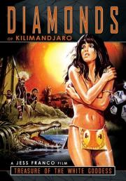 Alle Infos zu Diamonds of Kilimandjaro