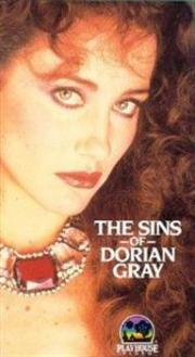 Die Morde der Dorian Gray