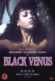 Alle Infos zu Black Venus