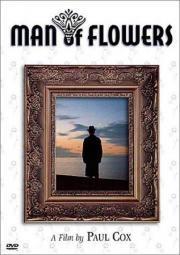 Der Mann, der die Blumen liebte