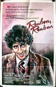 Ruben, Ruben