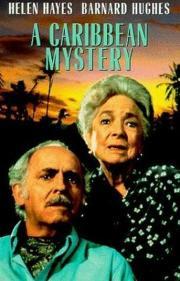 Agatha Christie - Das Mörderfoto