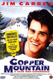 Alle Infos zu Spaß am Copper Mountain