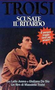 Eine Neapolitanische Geschichte