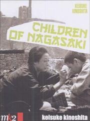 Die Kinder von Nagasaki