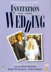 Alle Infos zu Einladung zur Hochzeit