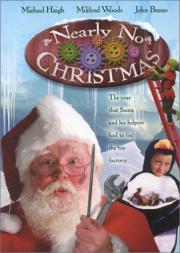 Alle Infos zu Nearly No Christmas
