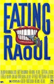 Alle Infos zu Eating Raoul