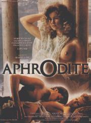 Aphrodite - Im Wendekreis der Begierde
