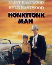 Alle Infos zu Honkytonk Man