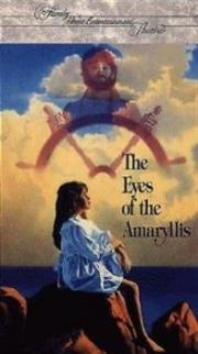 Alle Infos zu Das Geheimnis der Amaryllis