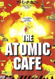 Alle Infos zu The Atomic Cafe