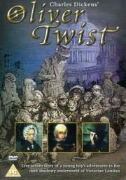 Alle Infos zu Oliver Twist