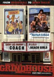 Alle Infos zu Beach Girls - Strandhasen