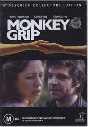 Alle Infos zu Monkey Grip